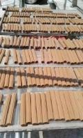 高品质天然香灸定制厂家