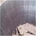耐磨料仓衬板尺寸