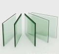 高米店安装玻璃大兴区高米店安装玻璃