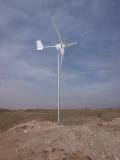 永磁发电机380v山区用风力发电机全套并网