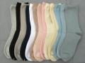 玄彩漫纺织设备:把目光投向高端的袜子市场