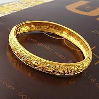 2018年黄金回收价格郑州回收黄金首饰价格