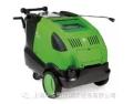 奥斯卡高温高压冷热水清洗机PW-H90