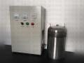 ZM-I水箱自洁消毒器价格佛山