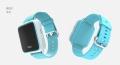 儿童手表kc认证 韩国kc认证要求 周期 价格