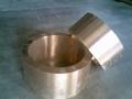 CW612N铜合金