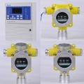 RBK-6000-ZL9N型可燃气体报警控制器加物联网模块