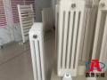 SCGGZY5-1. .0钢制多柱型散热器厂家