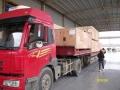 桂林到界首搬家公司家具电瓶车托运部