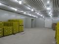 宁波专业回收二手冷库公司、宁波大型冷库回收出售