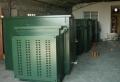 淮南市老式变压器回收废变压器回收价格表