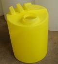 安徽滁州市生产80L塑料加药箱的厂家在哪
