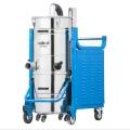 集合供NT558吸铁屑碎片吸尘器 大型工业集尘器