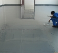 东营车间地面做环氧地坪漆的厂家