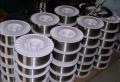 YD218耐高温耐磨堆焊焊丝