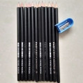 铅笔芯铅笔A南朗铅笔芯铅笔A铅笔芯铅笔制作商家A铅笔芯铅笔好