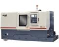 日本旧设备进口中检CCIC代理公司