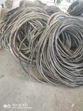 大兴安岭光伏电缆回收公司联系电话