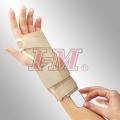 台湾爱民手托板WH-301手腕关节受伤者适用