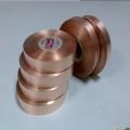 C7541R电子铜带高强度导电
