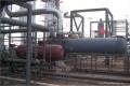 张家港二手化工设备,二手反应斧,冷凝器回收