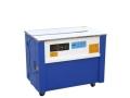 渭南高新区仪器计量校准、出厂家需要的证书