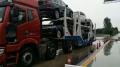 深圳小轿车托运到佳木斯多少钱,深圳至佳木斯私家车运输价格