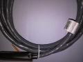 华为32路用户线64芯3米设备专用线