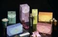 上海化妆品代加工专业研发