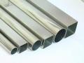 无锡316Ti不锈钢方管钢板现货厂家