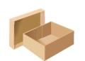辽宁铁岭周边长期回收纸盒