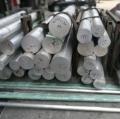 专业供应2A49铝合金 2A49铝管 铝板 铝棒 2