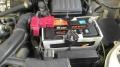 焦作市 汽车没电救援搭电帮车上门补胎换胎电瓶28个救援网点汽