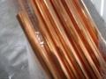 国电天邦供应铜包钢圆钢生产厂家