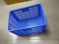 唐山塑料胶框胶桶生产厂家