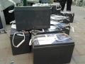 天津蓄电池ups机房电池上门环保回收