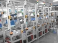 电子烟生产设备回收厂家