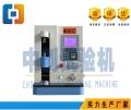 硅胶片拉力压力检测仪报价单