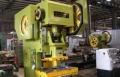 进口法国旧设备中检中国指定合作商