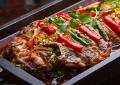 河北省小份烤鱼加盟条件与费用