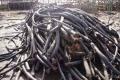 北京市废旧电缆线回收价格高价电缆废电缆回收公司