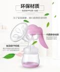 禧嘤大吸力手动吸奶器新品隆重上市
