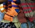 棉多多袜业加盟让你的未来更可靠