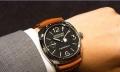 温岭 正规典当沛纳海手表的机构地址?