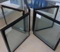 北京安装异形玻璃夹胶玻璃公司