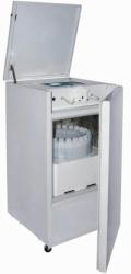 BX-9000型在线水质采样器