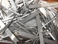 北京上门收购锡金属北京锡回收锡条锡板锡渣