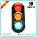 中山智能交通信号灯生产厂家
