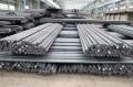 供应YT01 ytnd1优质高纯度 原料纯铁