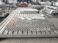 铸铁平台定制加工 三维焊接平台 试验铁地板质量保证